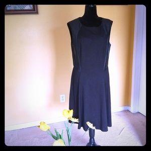 Black Dress 🌻🌻3 for $20 bundle only